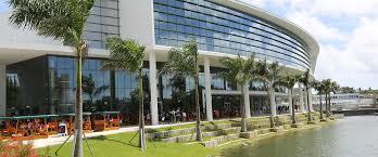 University of Miami Lawpic